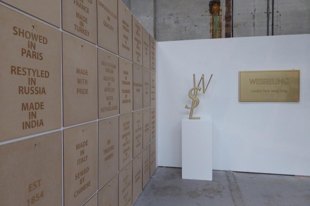 Wastelands Ovada Gallery 14