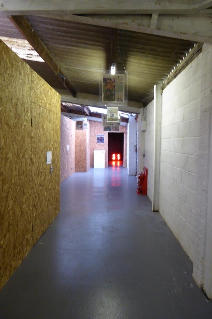 Wastelands Ovada Gallery 16