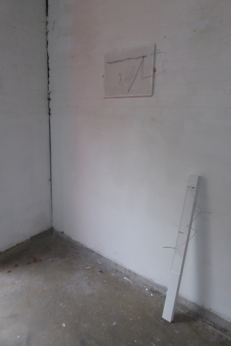 Wastelands Ovada Gallery 21