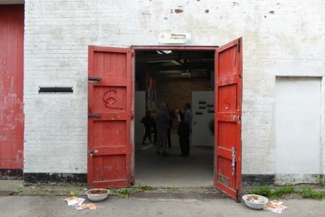 Wastelands Ovada Gallery 5