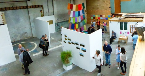 Wastelands Ovada Gallery 6