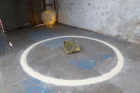 Wastelands Ovada Gallery 7