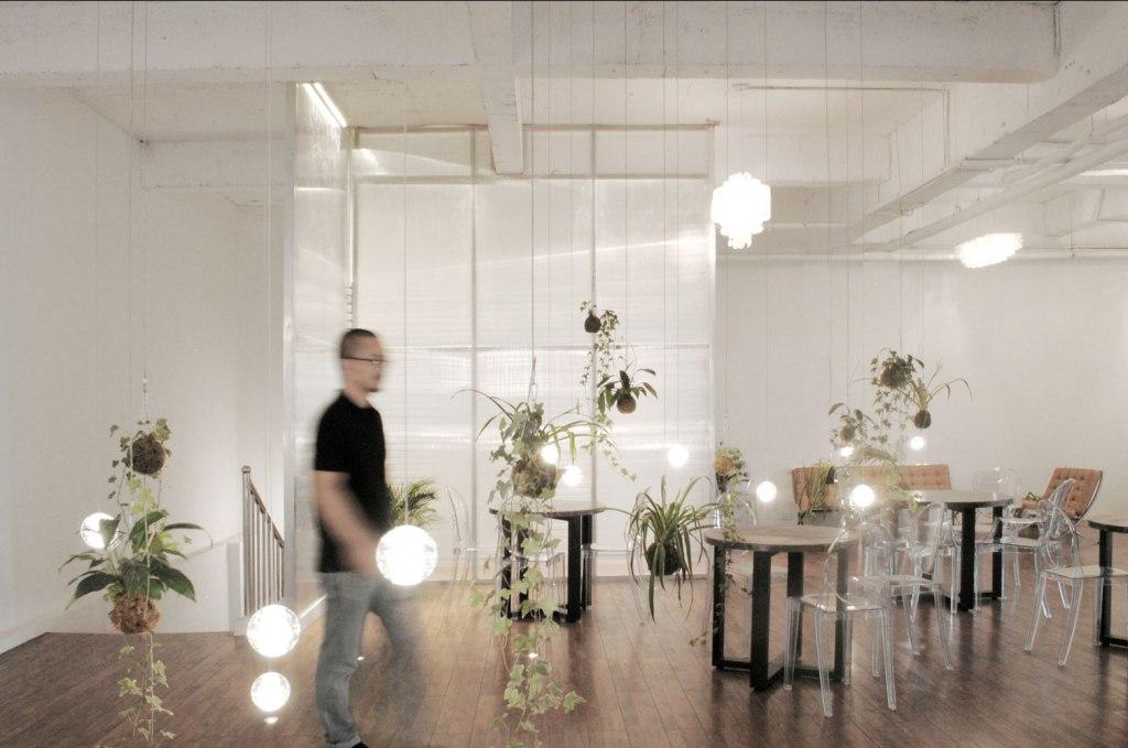 Nanyang Design 1
