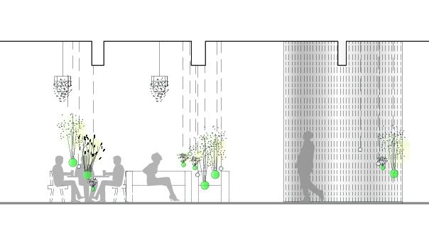 Nanyang Design 9