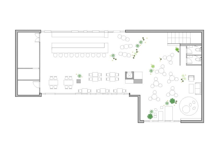 Nanyang Design 10