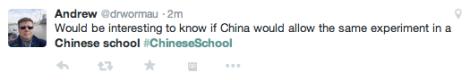 Chinese School BBC2 Twitter 25