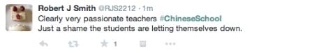 Chinese School BBC2 Twitter 27