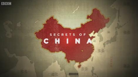 Secrets of China 2