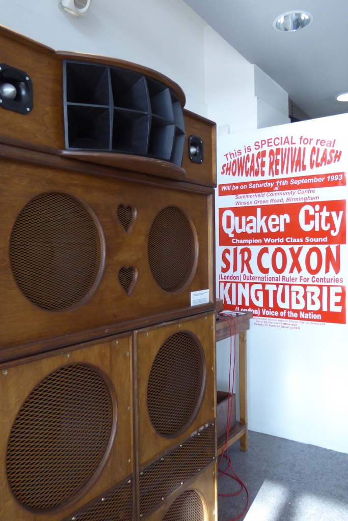 Sound System Culture 13