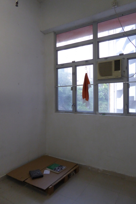 Morgan Wong studio 4