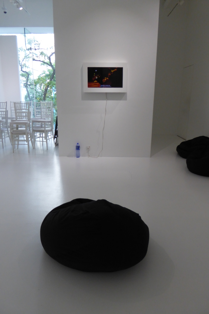 Hidden Street Pearl Lam Galleries SOHO 9