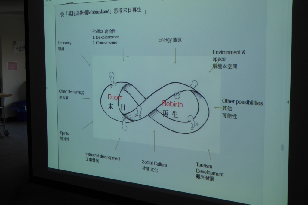 CCC-VCB lab 4 25