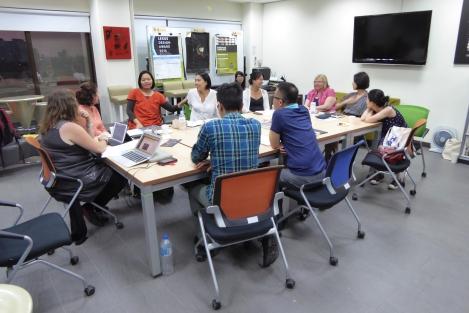 CCC-VCB lab 4 30