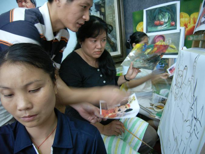 Leung Mee Ping 1