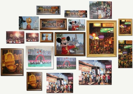 work-made-in-hong-kong Leung Mee Ping 2