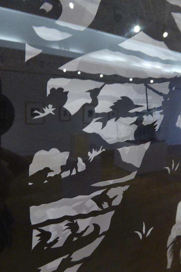 Beatrice Coron Neverland RSC 2