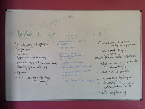 Curriculum Design session 2 3