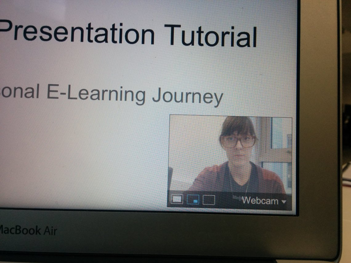 Screencast 9 TELT Session 3