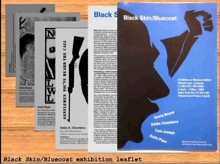 bafc5.dalalclayton-blackskin