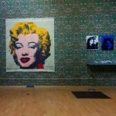 Warhol Morris BMAG 3