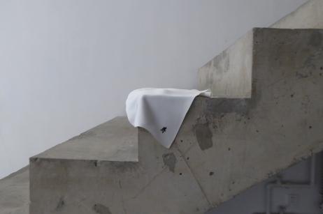 Yan Xing Galerie Urs Meile Beijing 1