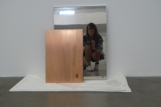 Yan Xing Galerie Urs Meile Beijing 4