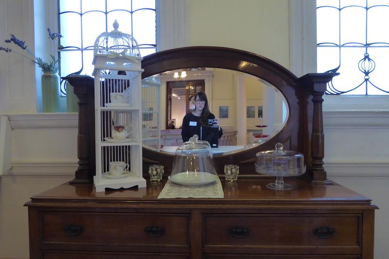 Bury Art Museum ENCC 10