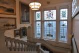 Bury Art Museum ENCC 5