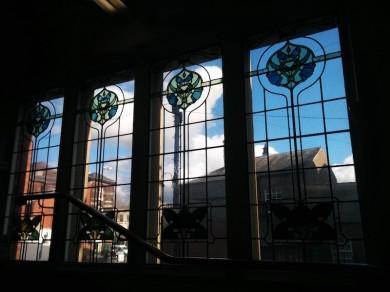 Bury Art Museum ENCC 7