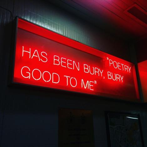 Bury Art Museum ENCC 9