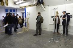 CBS Gallery Tzuzjj Liverpool 1