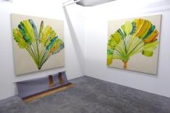Chloe Manasseh CBS Gallery Tzuzjj Liverpool 1