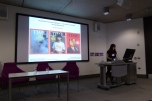 Visualising Chinese Borders Conference MMU day 1 14