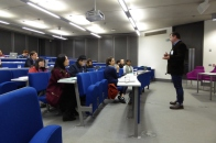 Visualising Chinese Borders Conference MMU day 1 5