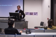 Visualising Chinese Borders Conference MMU day 1 6
