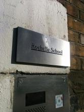 Frieze Academy - Rochelle School