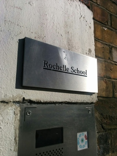 Frieze Academy - Rochelle School