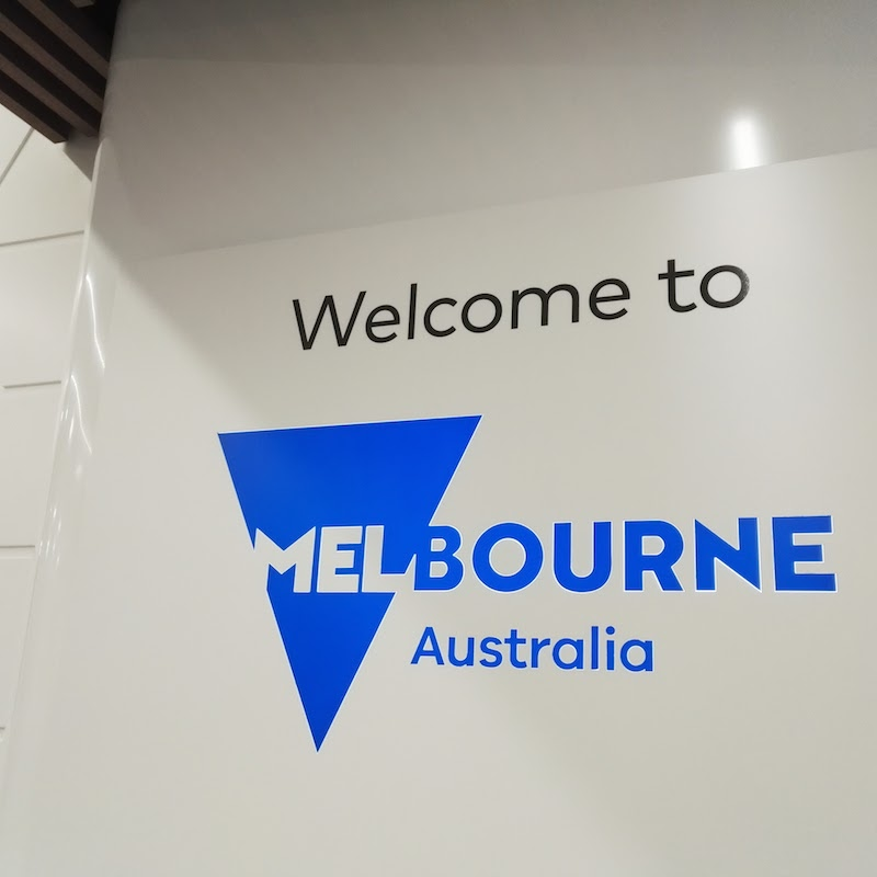 welcome-to-melbourne