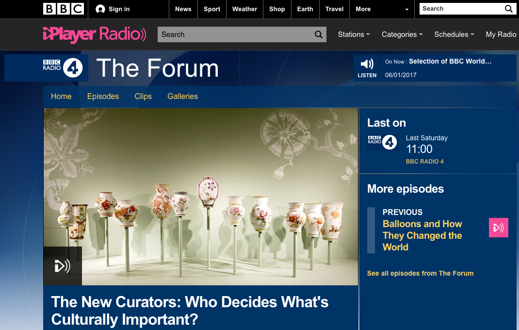the-new-curators-bbc-radio-4