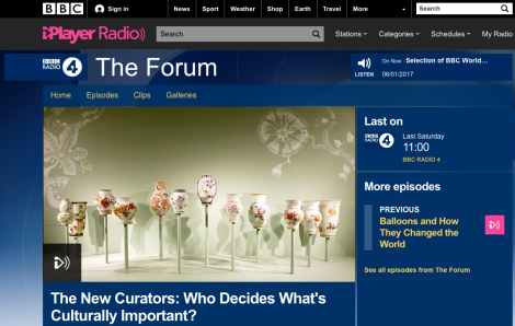 the-new-curators-bbc-radio-4